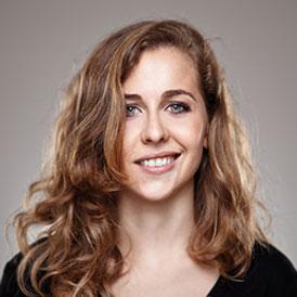 Sarah Key